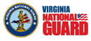 Virginia National Guard State Tuition Assistance Program